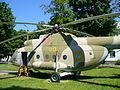 Helicopter Mi-8T 2008 G3.jpg