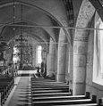 Heliga Trefaldighetskyrkan - KMB - 16001000014252.jpg