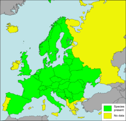Helix-pomatia Presence in European countries.png