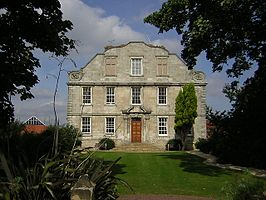 Hellaby Hall Country House, South Yorkshire.jpg