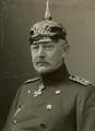 Helmuth von Moltke.png