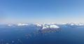 Helnessund, Brennsundvik og Nordfolda.png