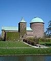 Helsingborgs krematorium1.jpg