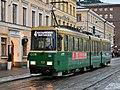 Helsinki tram 20170130.jpg