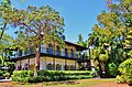 Hemingway House Key West, Florida United States - panoramio (21).jpg