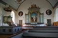 Hemmesjö nya kyrka, interiör.jpg
