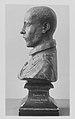 Henri III (1551–1589) MET 23404.jpg