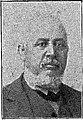 Henry Crittenden (Choctaw Freedman).jpg