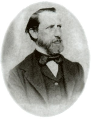Nestlé - Henri Nestlé, a Swiss confectioner, was the founder of Nestlé and one of the main creators of condensed milk.