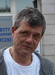 ffce326908c803 Henryk Gołębiewski (aktor) – Wikipedia, wolna encyklopedia