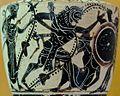 Herakles Geryon MAR Palermo.jpg