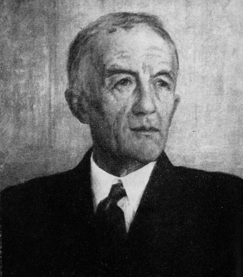 Herbert Baker00