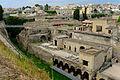 Herculaneum - Ercolano - Campania - Italy - July 9th 2013 - 07.jpg