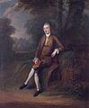 Hercules Rowley, 2nd Viscount Langford by Robert Hunter.jpg