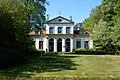 Herema-state-Heerenveen front.jpg