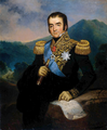 Herman Willem Daendels.png
