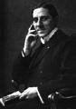 Hermann Herkendell (1889–1926).png