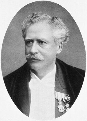 Herman Snellen - Herman Snellen.