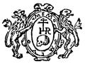 Hernán Ramírez, marca de imprenta.png