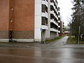 Hervanta108, Tampere, Finland.JPG