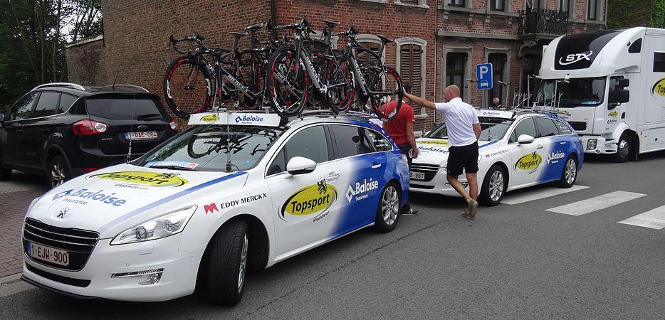 Herve - Tour de Wallonie, étape 4, 29 juillet 2014, départ (B05).JPG