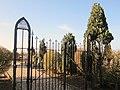 Hervormde Begraafplaats Welsum (30626413114).jpg