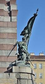 Hesser-Denkmal 03, Neubaugürtel.jpg
