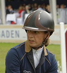 equitation casque