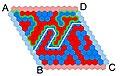Hex-board-11x11-(3).jpg