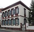 Heydenreichstrasse 5 Speyer.jpg