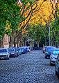 Hidden Streets of Buenos Airesjpg.jpg