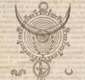 Hieroglyphic Monad.png