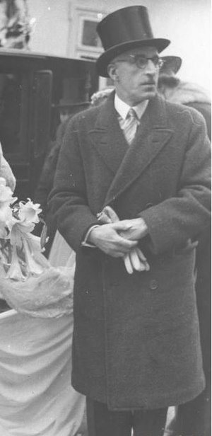 Hieronim Mikołaj Radziwiłł - Image: Hieronim Mikołaj Radziwiłł