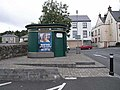 High-tech loo in Mill Street - geograph.org.uk - 1402094.jpg