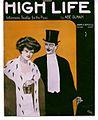 High Life 1909.jpg