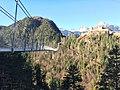 Highline179 - die schönste SWISSROPE - Hängebrücke - panoramio.jpg