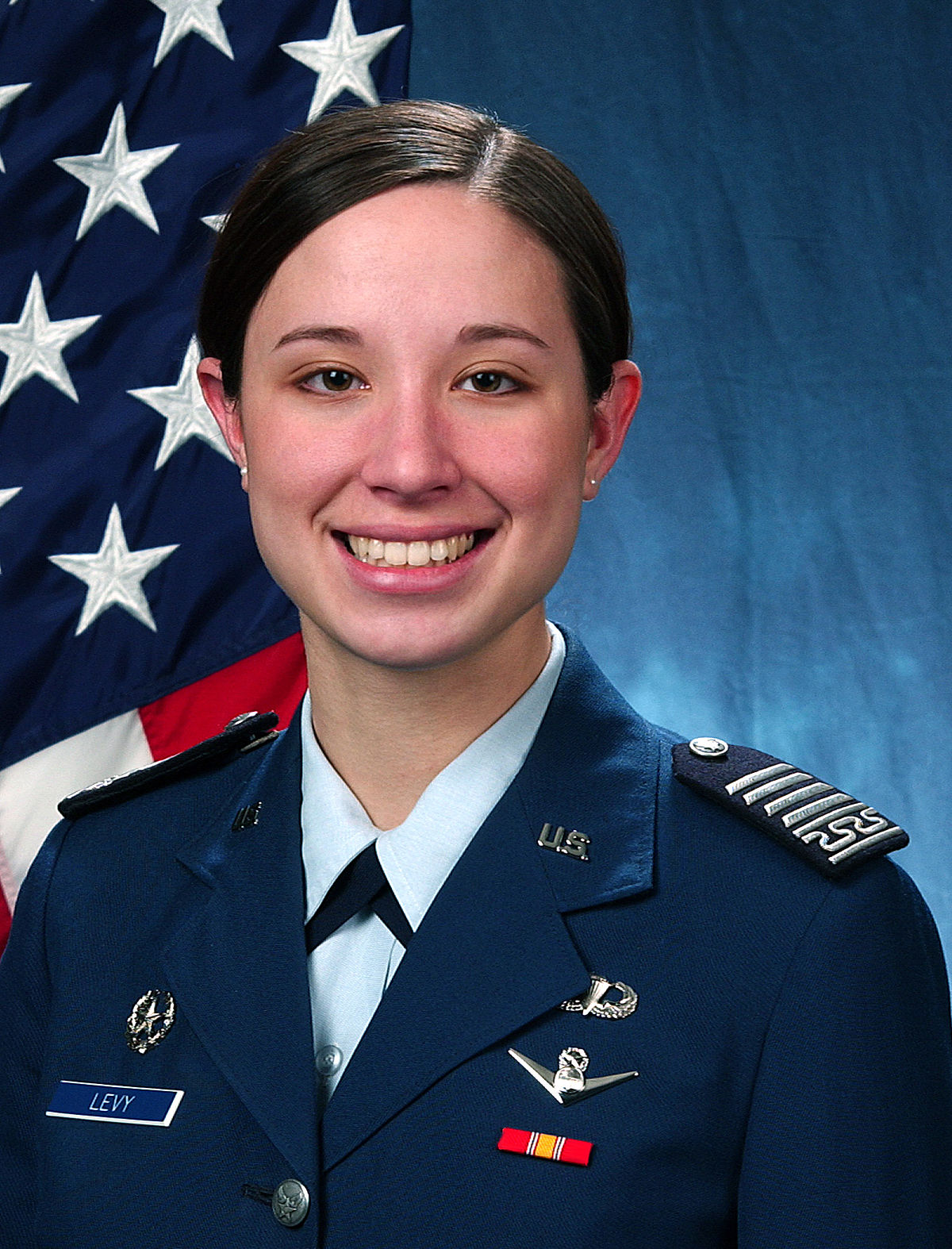 Usafa cadet dating
