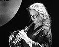 Hild Sofie Tafjord Kongsberg Jazzfestival 2019 (192712).jpg