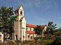 Hildesheim Kirche Bernward.JPG