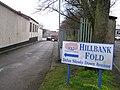 Hillbank Fold, Omagh - geograph.org.uk - 134530.jpg