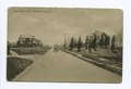 Hillside Ave., Great Kills, Staten Island (large houses, horse and carriage on street) (NYPL b15279351-105110).tiff