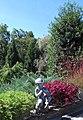 Hillwood Gardens in September (21669487811).jpg