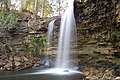 Hilton Falls - panoramio (2).jpg