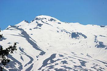 Himalaya Mountain Ranges.jpg