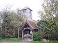 Himbleton Church - geograph.org.uk - 84175.jpg