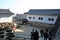 Himeji Castle No09 081.jpg