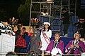 Himejijo Kangetsukai Oct09 071.JPG