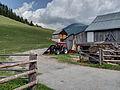 Himmelbauer Obervellach Mölltal 2013 08i.jpg