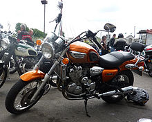 Triumph Motorcycles Ltd Wikipedia