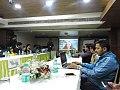 Hindi Wikipedia Conference 2018 02.jpg
